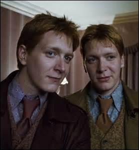 At their joke shop in Diagon Alley, Fred and George sell many different types of quills. Which of the following is NOT one of the quills they sell?