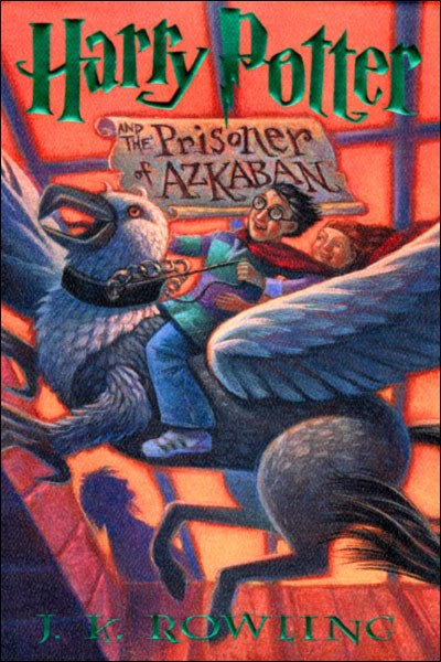 In Harry Potter and the Prisoner of Azkaban, Harry has to write an History of Magic essay over the summer. What is the assigned topic of the essay?