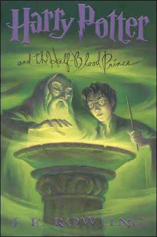 In Harry Potter and the Half-Blood Prince, Hagrid is very upset with Harry, Ron, and Hermione because none of them enroll in his class. What is one of the excuses the three use for why they can't take Care of Magical Creatures?