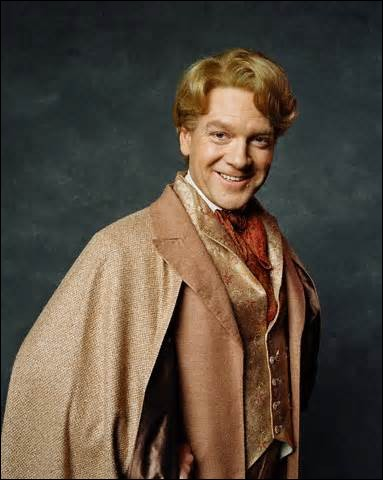In Harry Potter and the Chamber of Secrets, Gilderoy Lockhart says he's won Witch Weekly's Most Charming Smile Award *this* many times in a row :