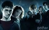 The Ultimate Harry Potter Fan Quiz