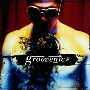 Groovenics lyrics