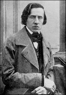 Was Chopin Polish?
