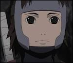 At which age did Yamato became Chunin?