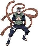 At which age did Yamato graduated from Konohagakure Academy?