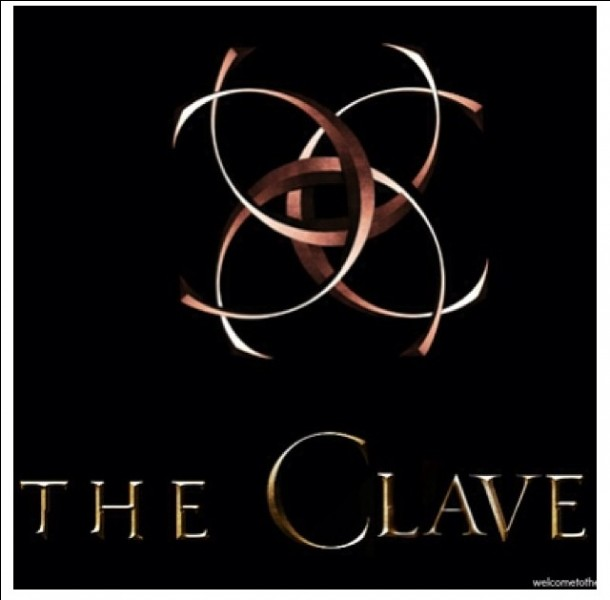 The Clave is sending you on a dangerous mission. What do you do?