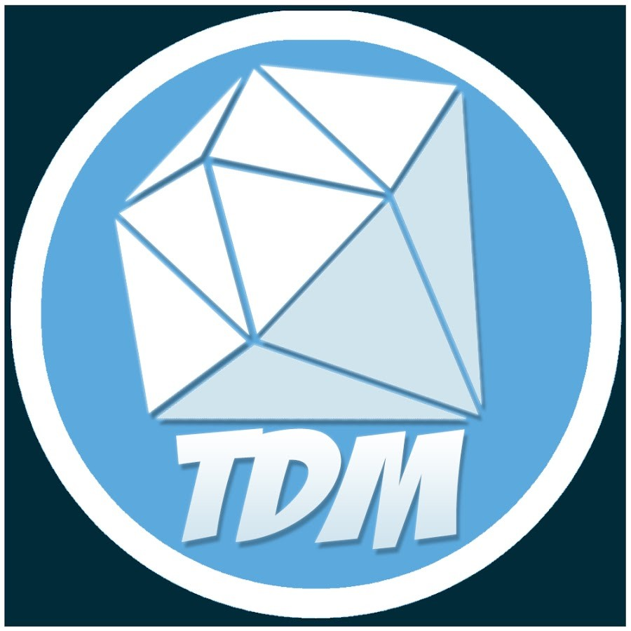 How much do you know about DanTDM?