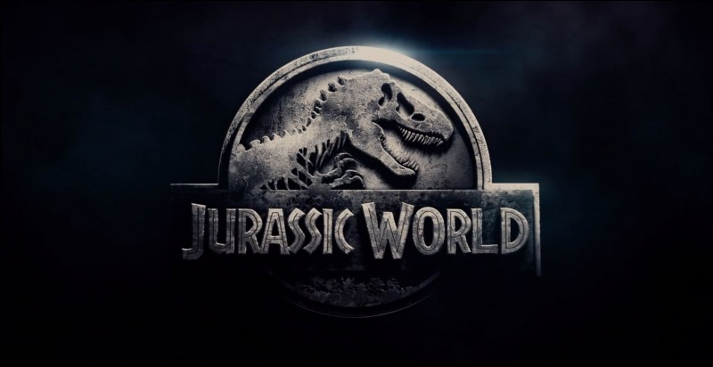 True or false ?In « Jurassic World », there are two young boys called Caleb and Jo.