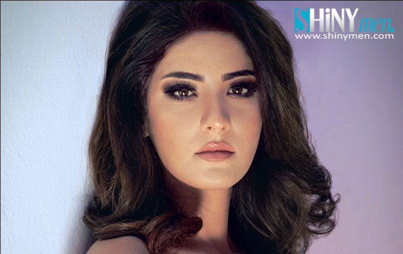 Who was elected Miss Tunisia in 2015 ?
