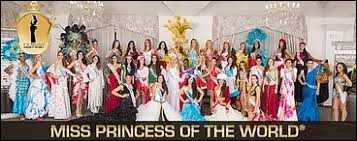 Who was elected the most beautiful woman on the world in 2008 ?