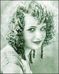 Who was elected most beautiful woman in Turkey of the year in 1929 ?