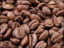 What is the name of this type of coffee ?