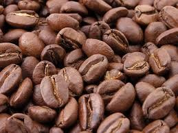 Varieties of Coffee