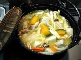 What is the name of this Japanese dish ?