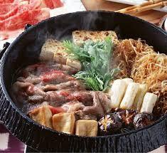 Japanese Gastronomy