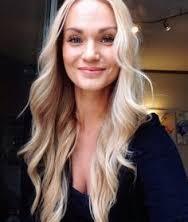 Miss Scandinavie