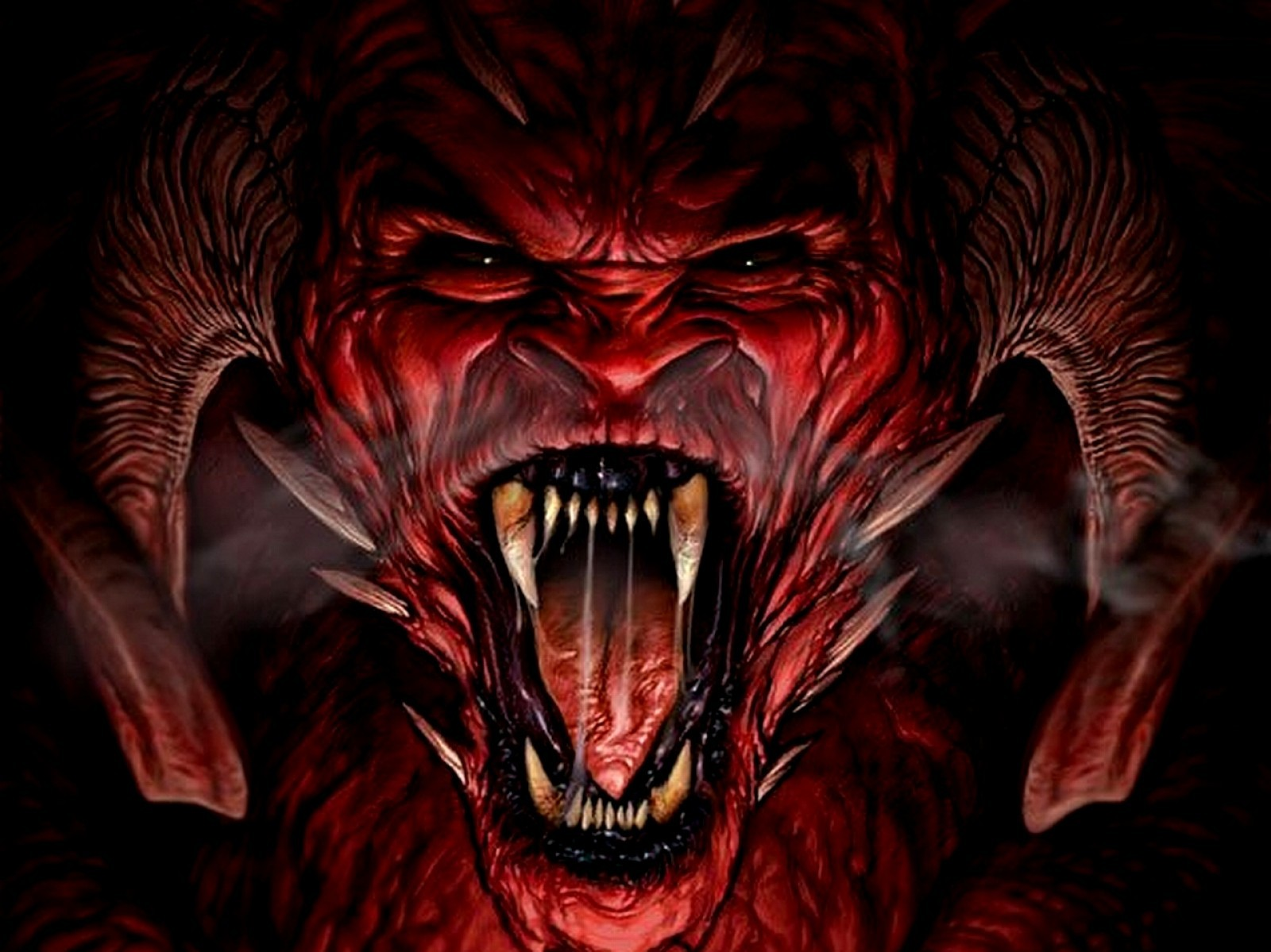 Demonic trivia