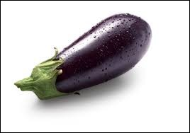 What are eggplants?