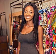 Miss Ivory Coast