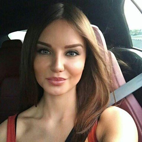 Miss Azerbaijan