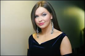 Who was elected most beautiful woman on Lithuania in 2011 ?