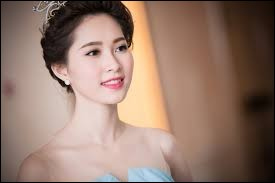 Who was elected most beautiful woman in Vietnam in 2012 ?