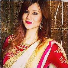Who was elected most beautiful woman in Nepal in 2004 ?