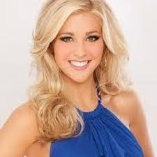 Miss Tennesse