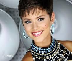 Miss Wisconsin