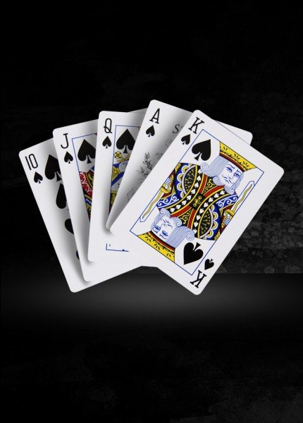 What card game is recognized as a sport?