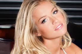 Miss Bulgaria