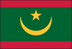 Which country does this flag represent?
