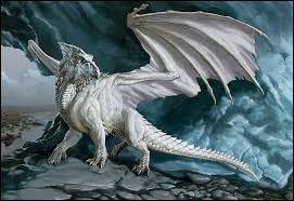 "Which country is from ""Dragon of Mordiford"" ?"