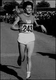What is the name of this athlete who won the edition of 1975 ?