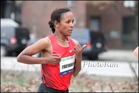 What is the name of this athlete who won the edition of 2011 ?