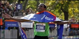 What is the name of this athlete who won the edition of 2012 ?