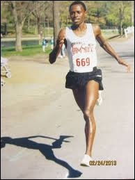 What is the name of this athlete who won the edition of 1989 ?
