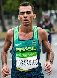 What is the name of this athlete who won the edition of 2006 ?