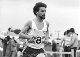 What is the name of this athlete who won the edition of 1974 ?