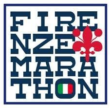 Firenze Marathon 'Boys'