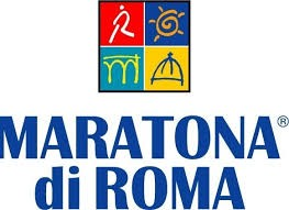 Roma Marathon 'Girls'