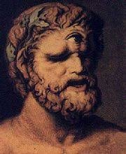 Greek mythology 'Cyclops'