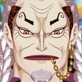 One Piece 'the prisoners of Impel Down'