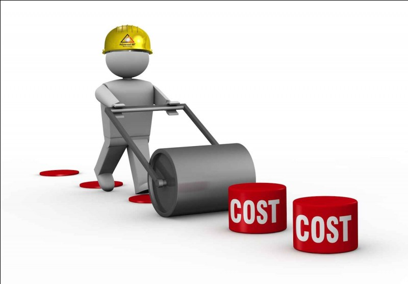 The _____________ cost of an asset is its original cost when it was first acquired by a company.