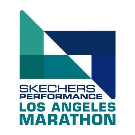 Los Angeles Marathon 'Girls'