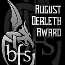 August Derleth Fantasy Book Award