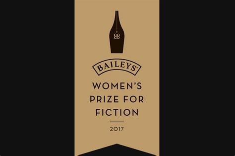 Bailey's Women Prize for Fiction