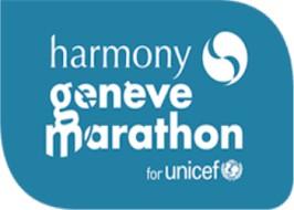 Geneva Marathon 'Girls'