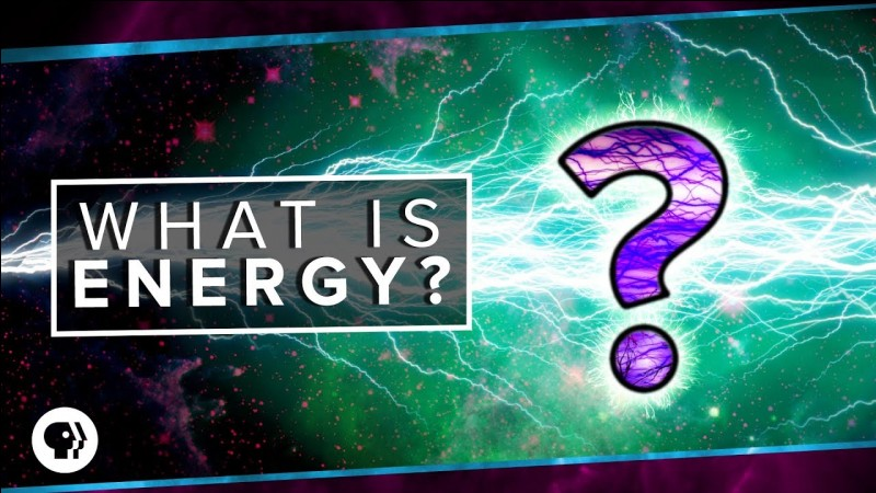 What does thermal energy use?