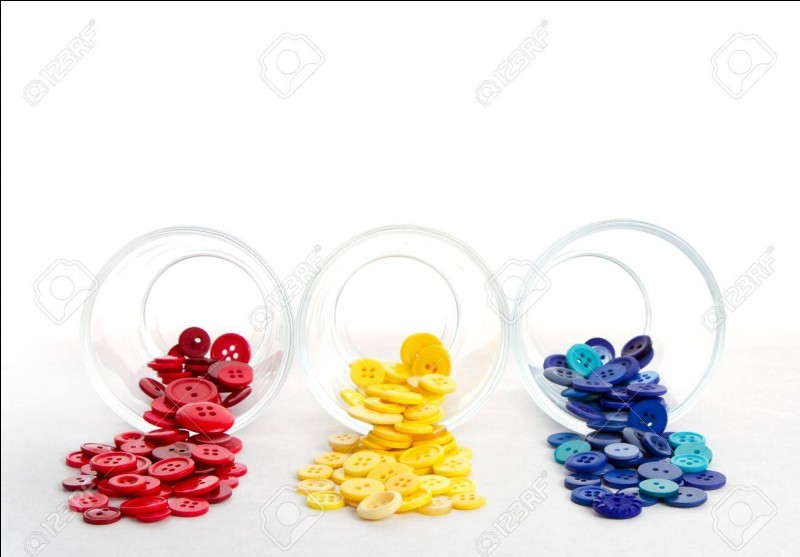 What color do we get if we mix red and blue?